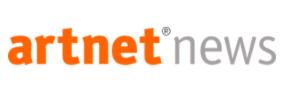 artnetnews