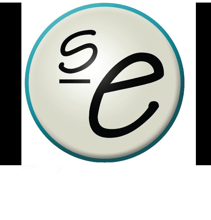reminders salon evangelene