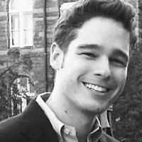 Daniel Engelhardt Director of Interactive Ventures & Virtual Reality, Lionsgate LinkedIn @dvengelhardt