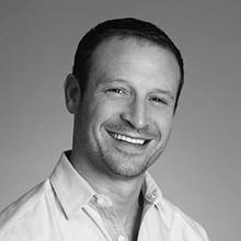 Greg Castle Investor/Advisor, Castle Ventures  LinkedIn @gpcastle12