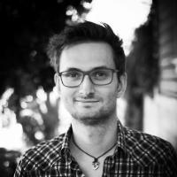 Maciej Gliwa Animation Supervisor, Baobab Studios LinkedIn @baobabvr