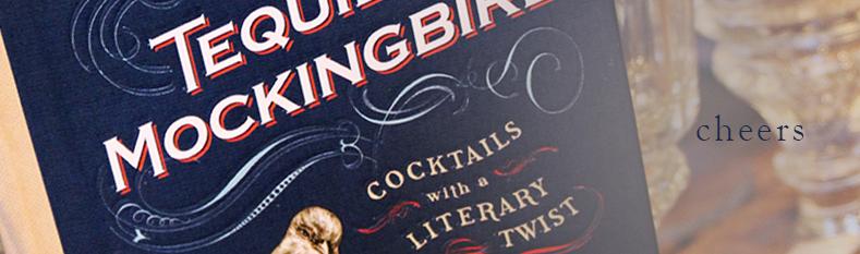 1-21-tequila-mockingbird.jpg