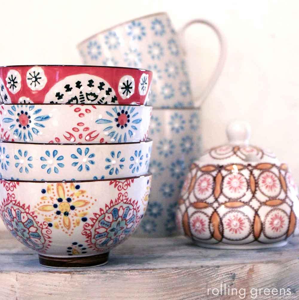 bowls_1_blog