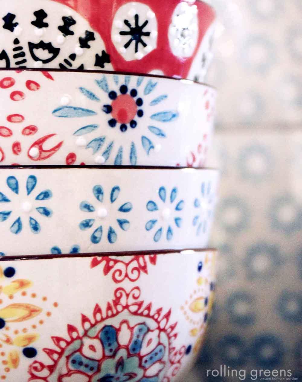 bowls_2_blog