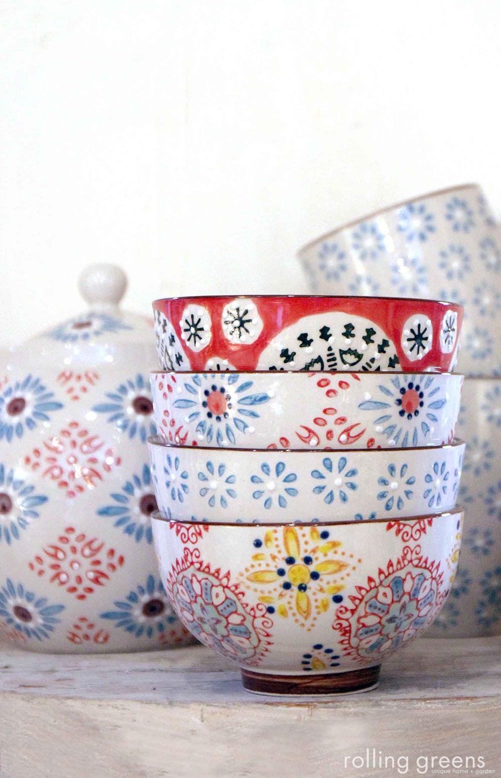 bowls_3_blog copy