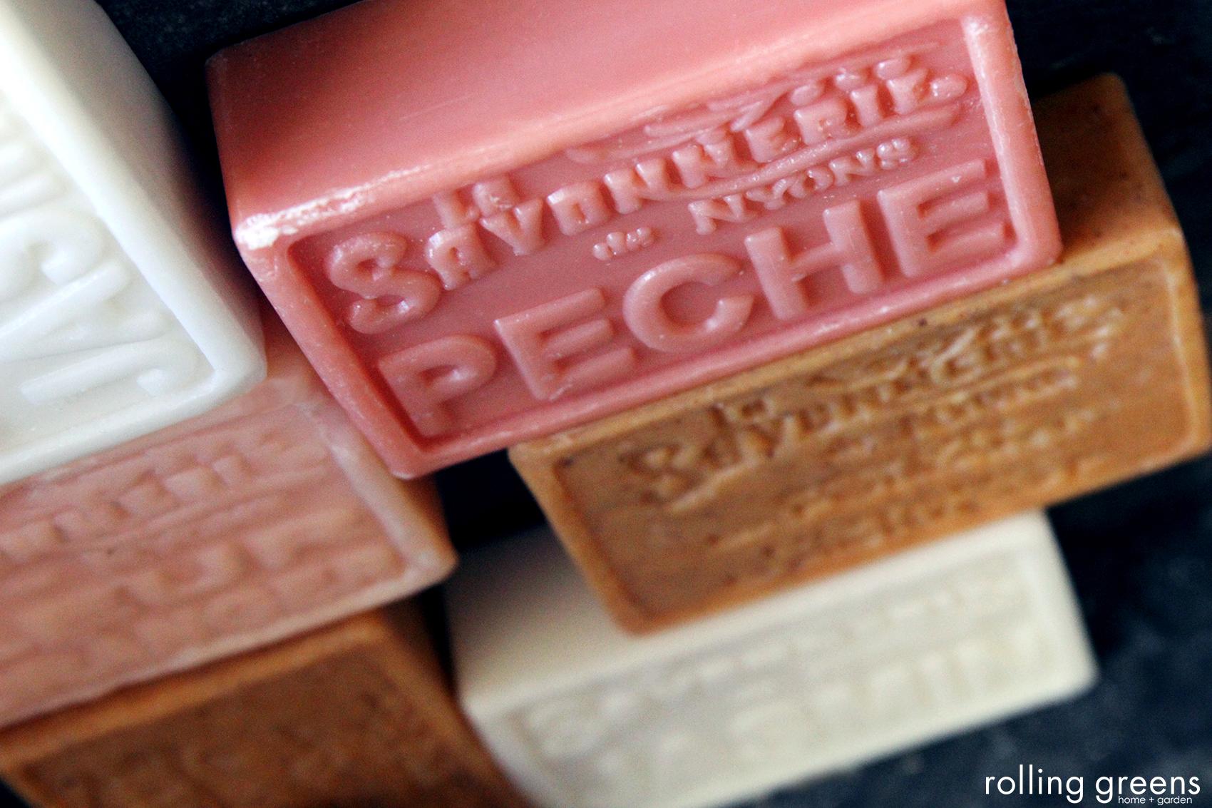 soap copy
