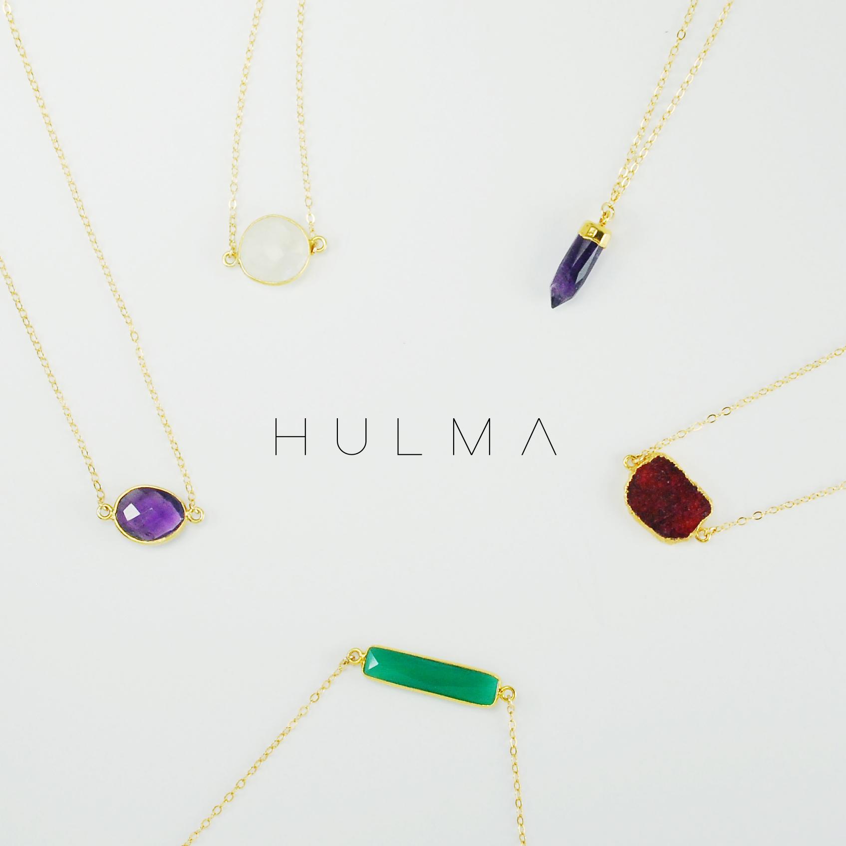 Hulma_1
