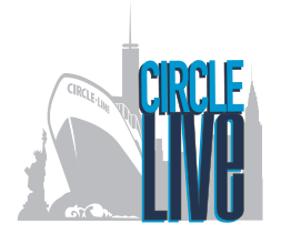 Circle Live Summer Music Series