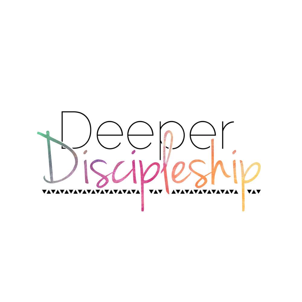 DD logo.jpeg