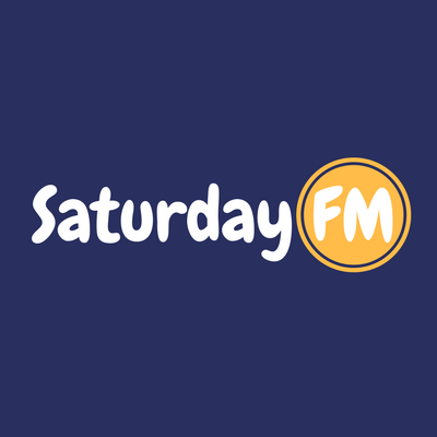 Saturday FM.png