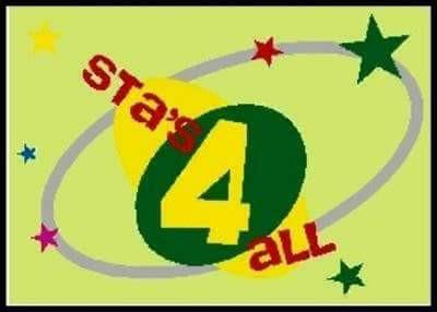 STA's4All.jpg