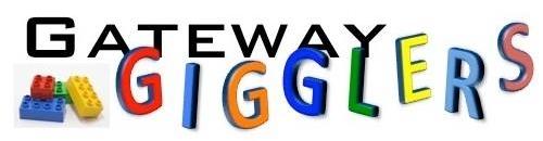 Gateway gigglers.jpg