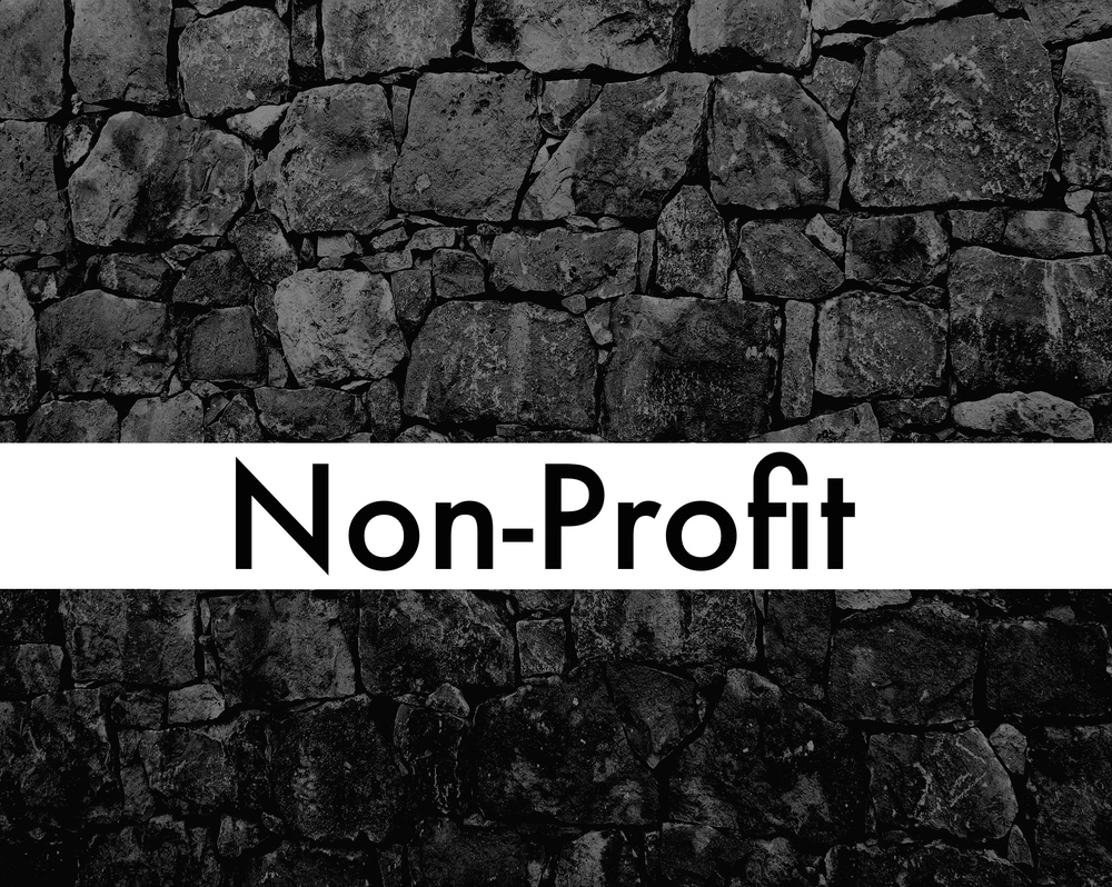 Incorporate a Nonprofit