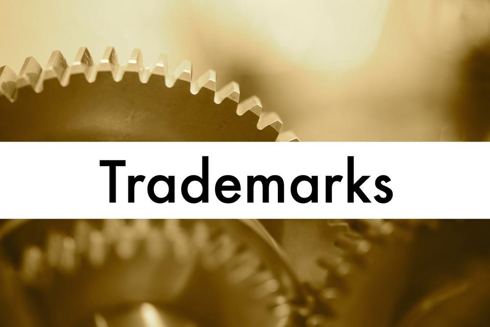 Get a Trademark
