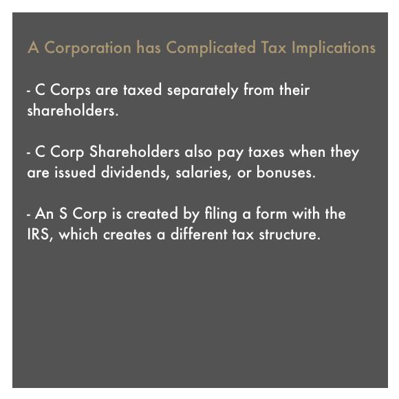 Corporations Explaination Box 3 - Taxes.png