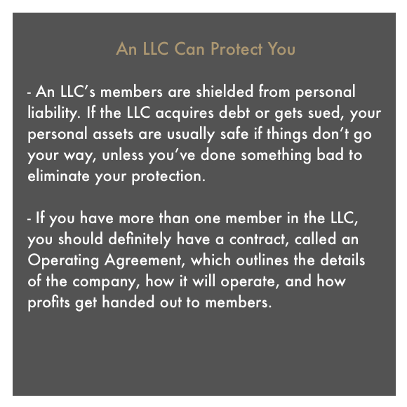 LLC Explanation Boxes - Protection.png