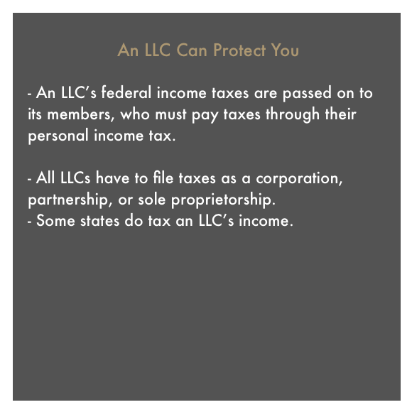 LLC Explanation Boxes - Taxes.png