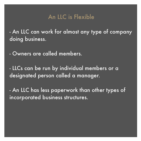 LLC Explanation Boxes - Flexible.png