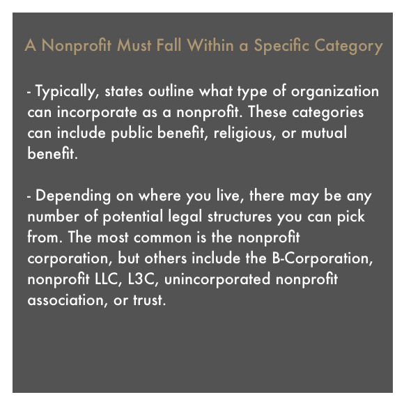 Nonprofit Explanation Box - Categories.png