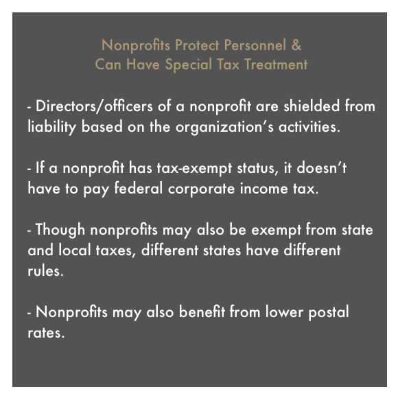 Nonprofit Explanation Box - Personnel & Taxes.png