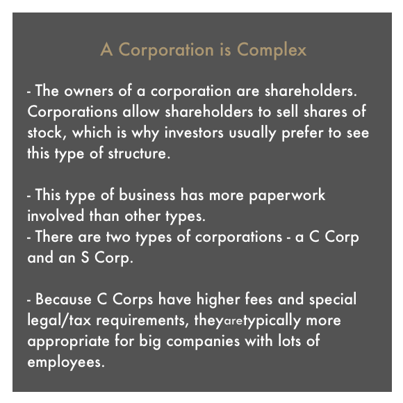 Corporations Explaination Box 1 - Complex.png