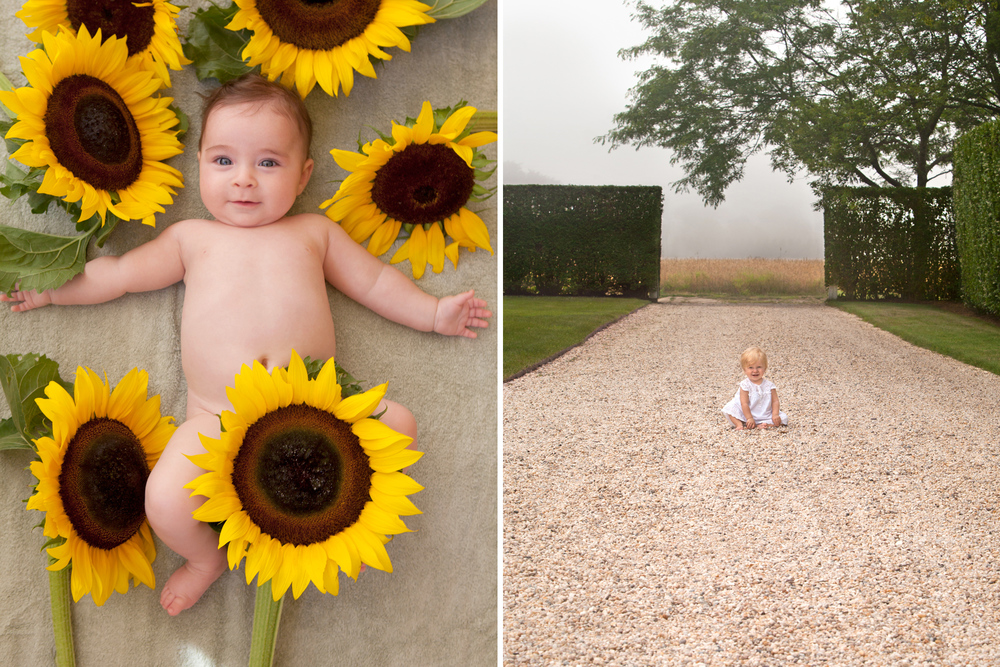 Best Southampton Baby Photographer
