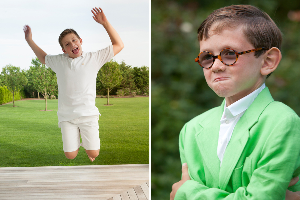 Best Hamptons Children Photography- Boys