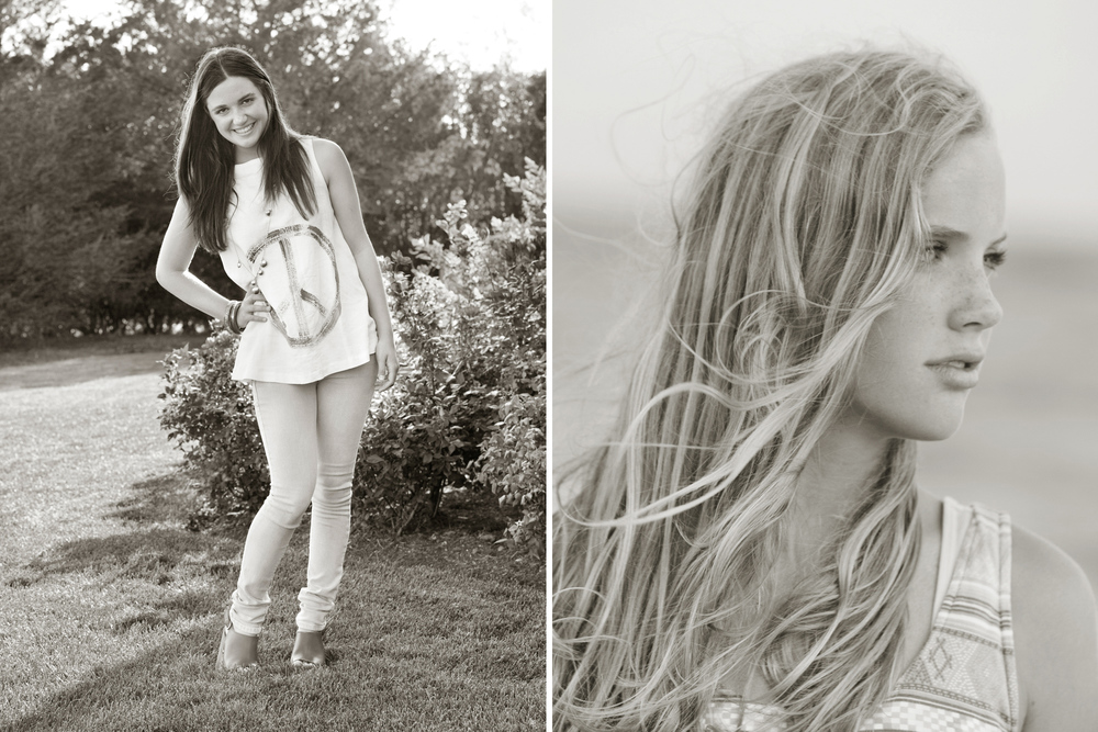 Best Hamptons Teen Photography- Girls 2