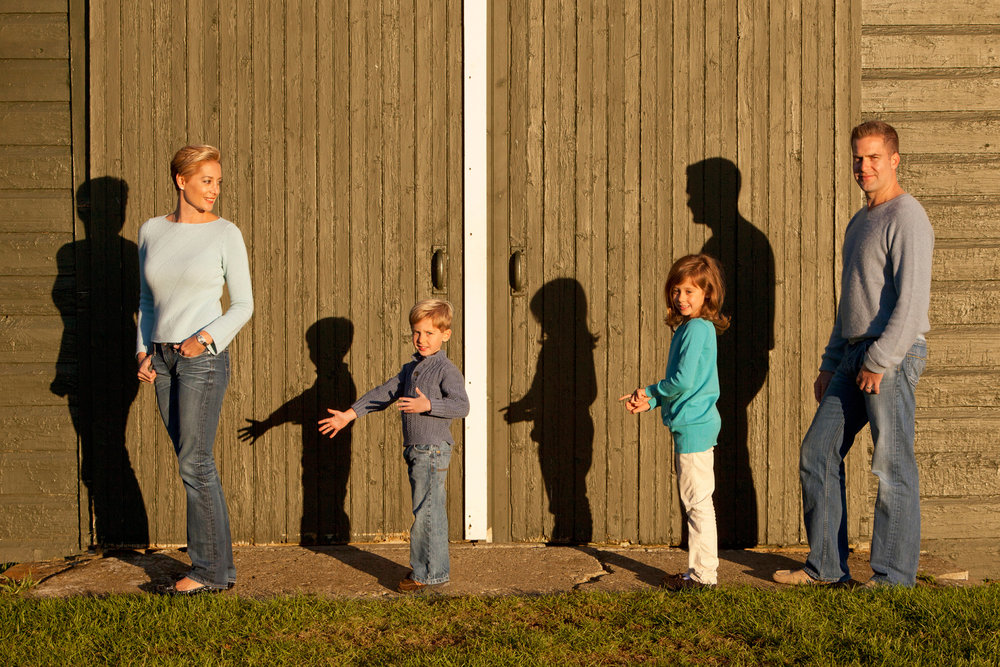 lucille-khornak-families26.jpg