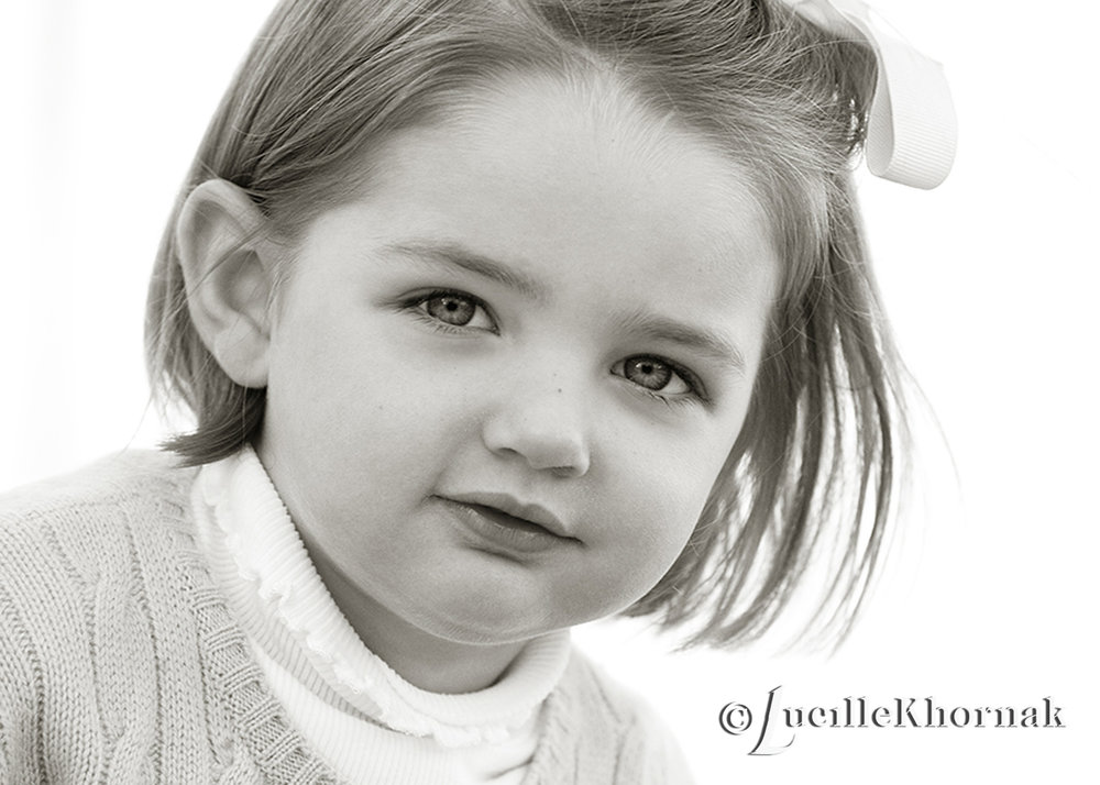 Lucille_Khornak_Photography_03190103.jpg