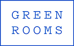Green Rooms logo copy.jpg