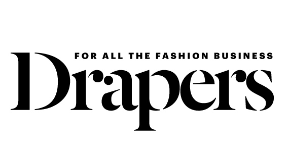 Drapers logo - 2014.jpg