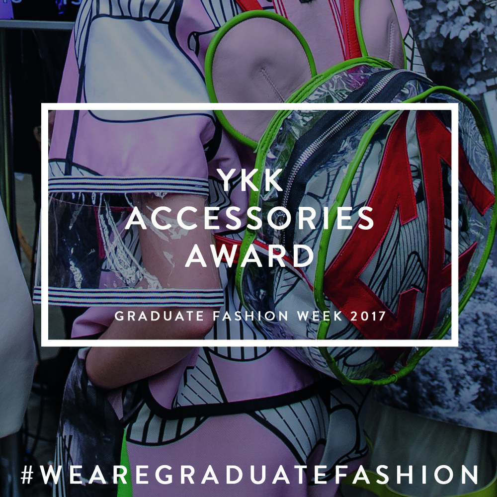 YKK ACCESSORIES AWARD copy.jpg
