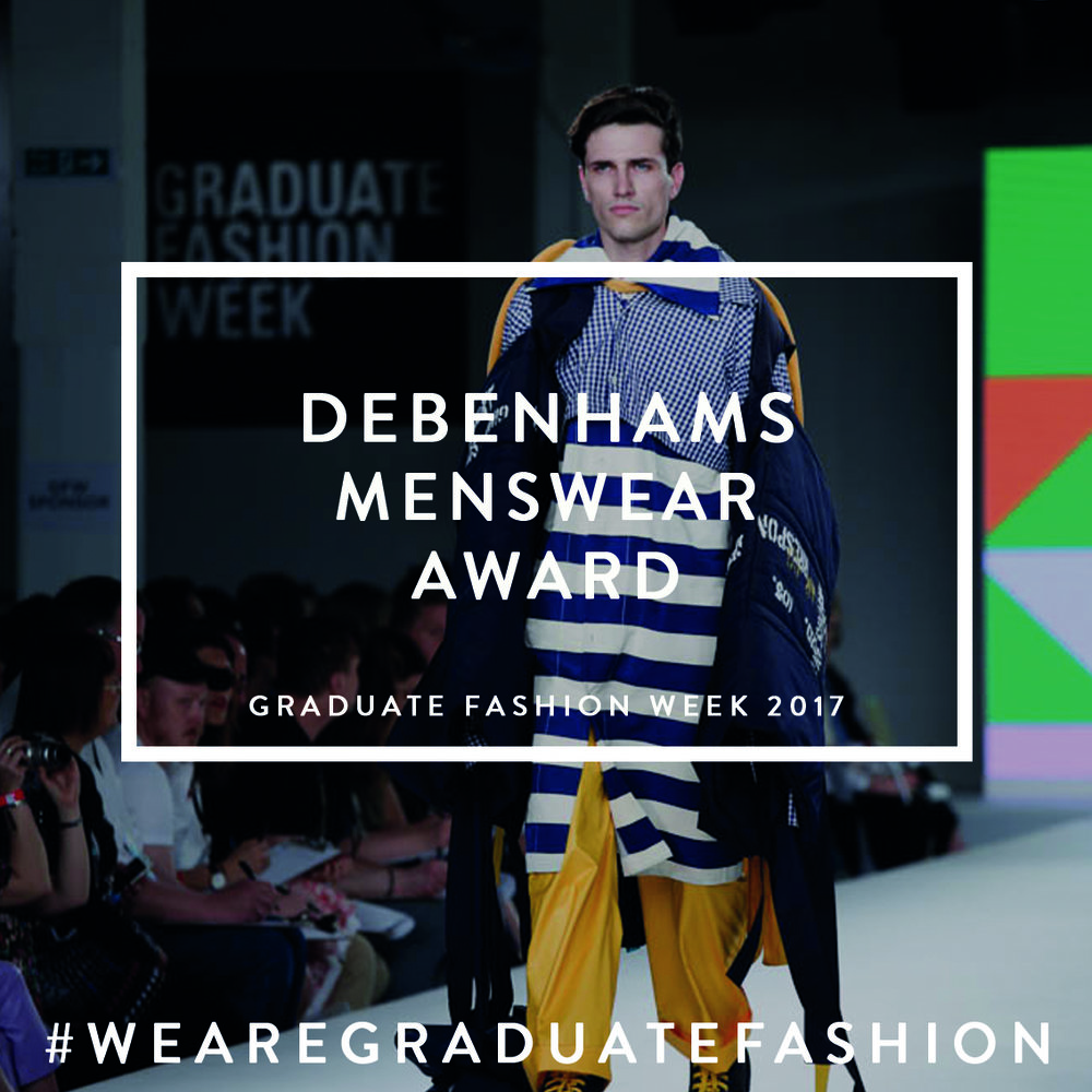 DEBENHAMS MENSWEAR AWARD.jpg
