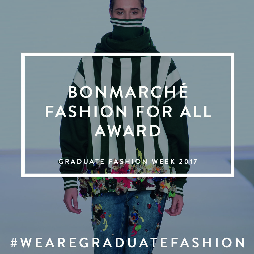 BONMARCHE FASHION FOR ALL AWARD.jpg