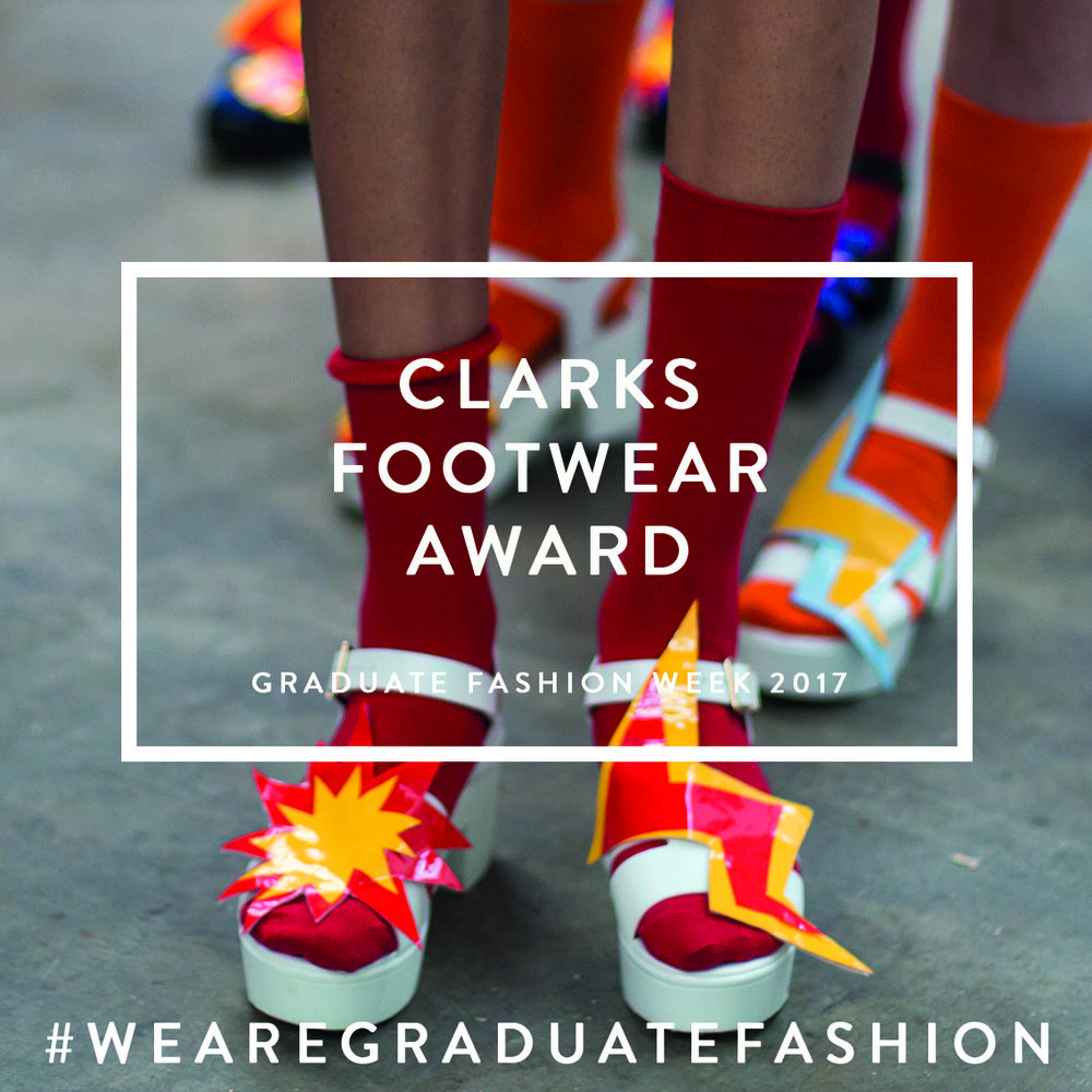 CLARKS FOOTWEAR AWARD.jpg