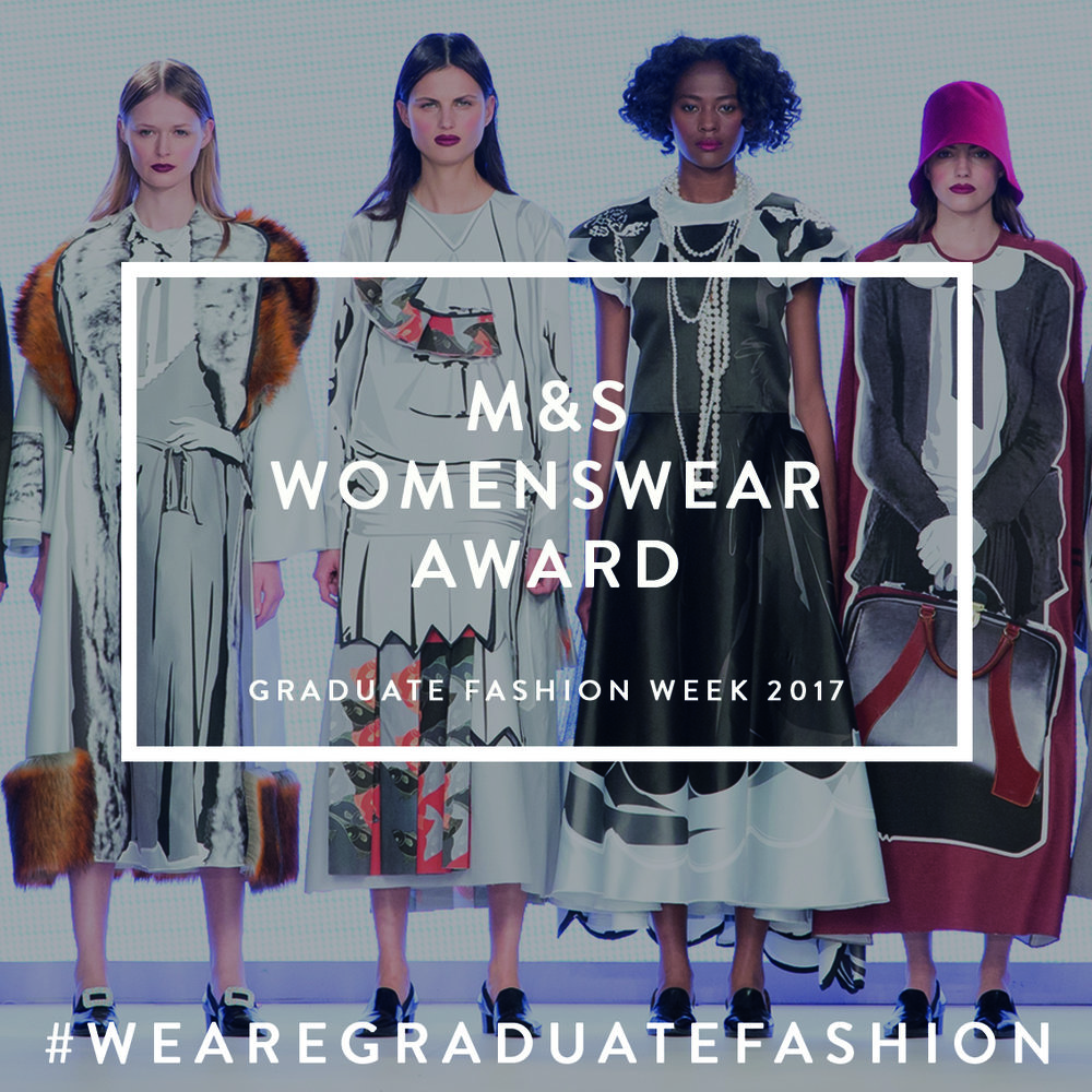 M&S WOMENSWEAR AWARD copy.jpg
