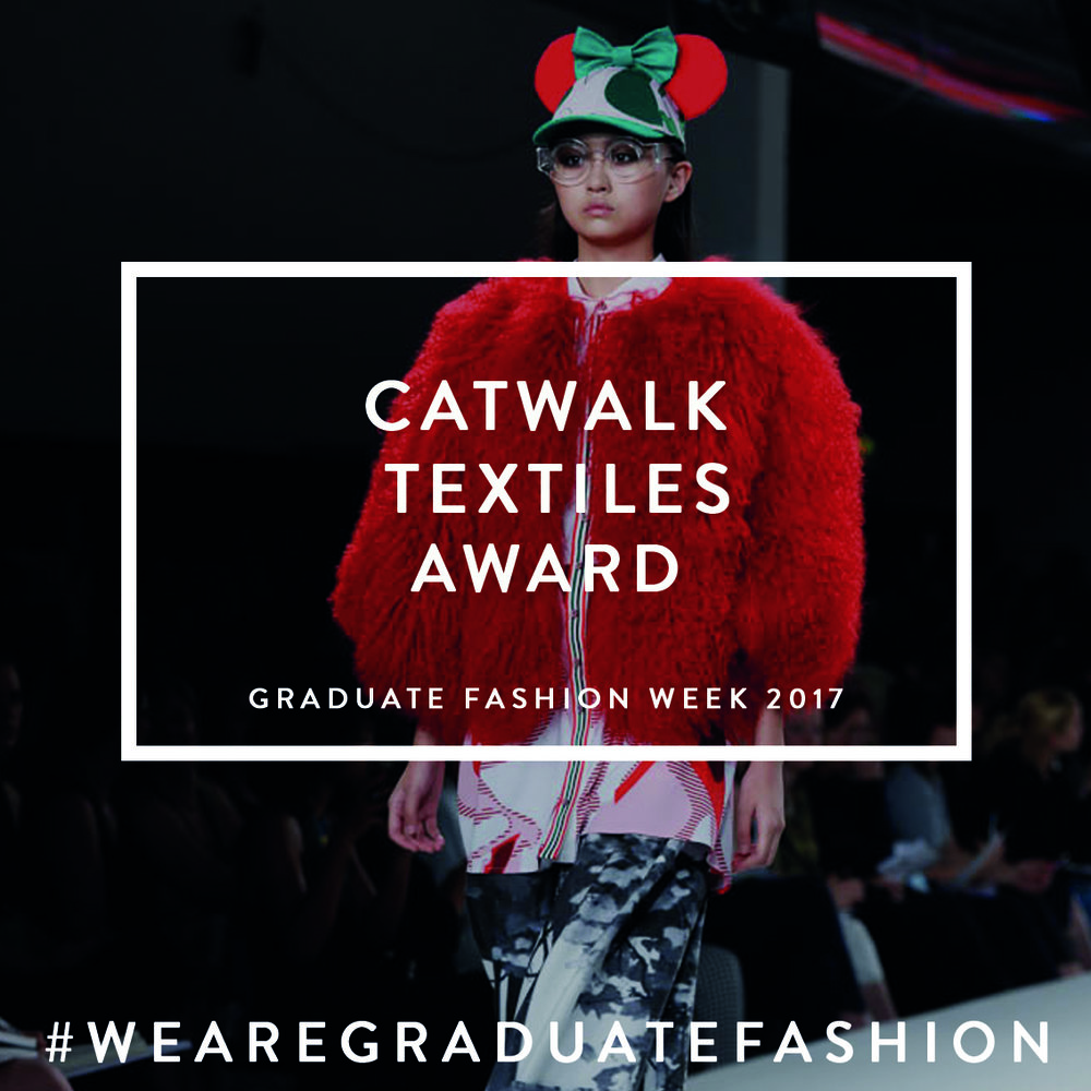 CATWALK TEXTILES AWARD copy.jpg