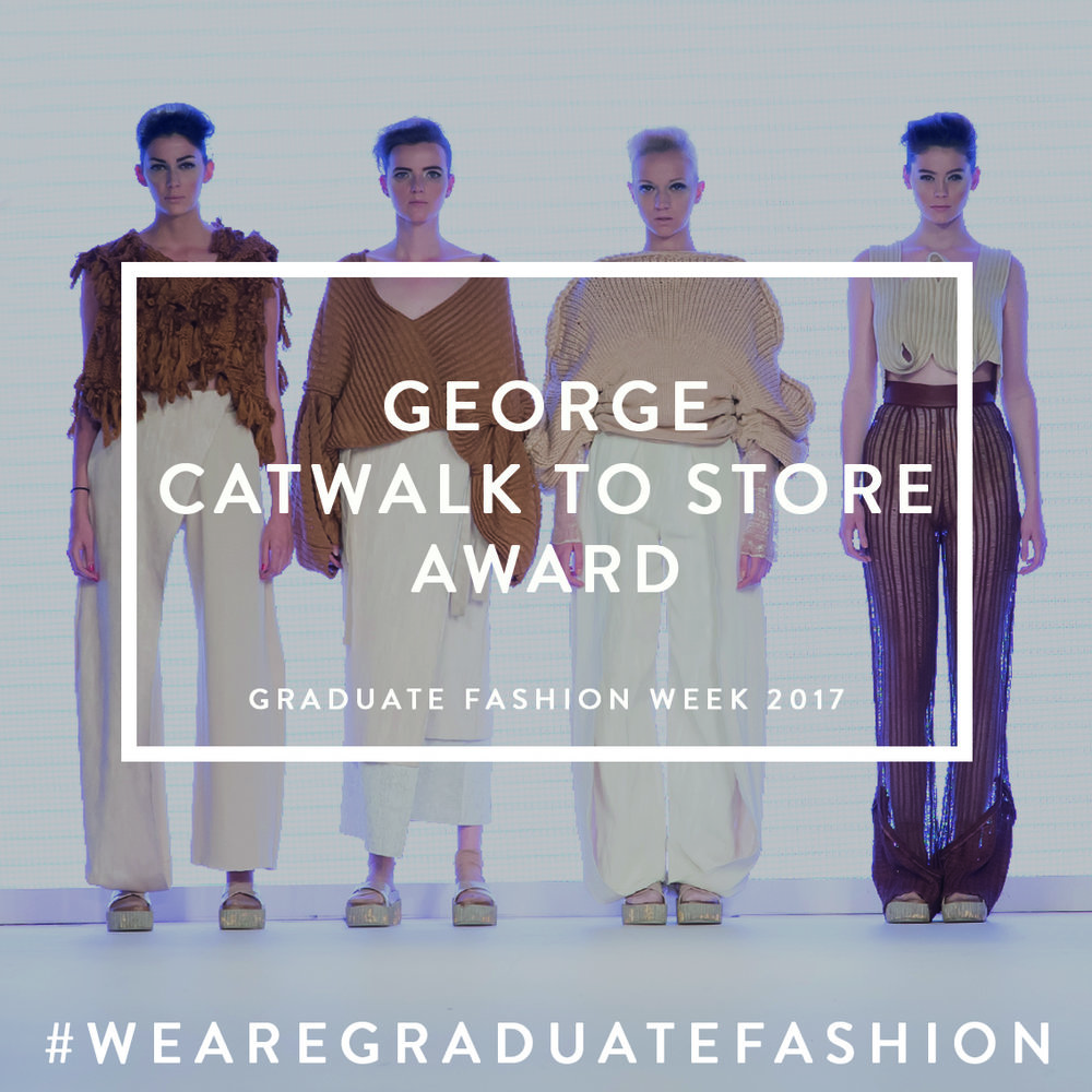 CATWALK TO STORE AWARD copy.jpg