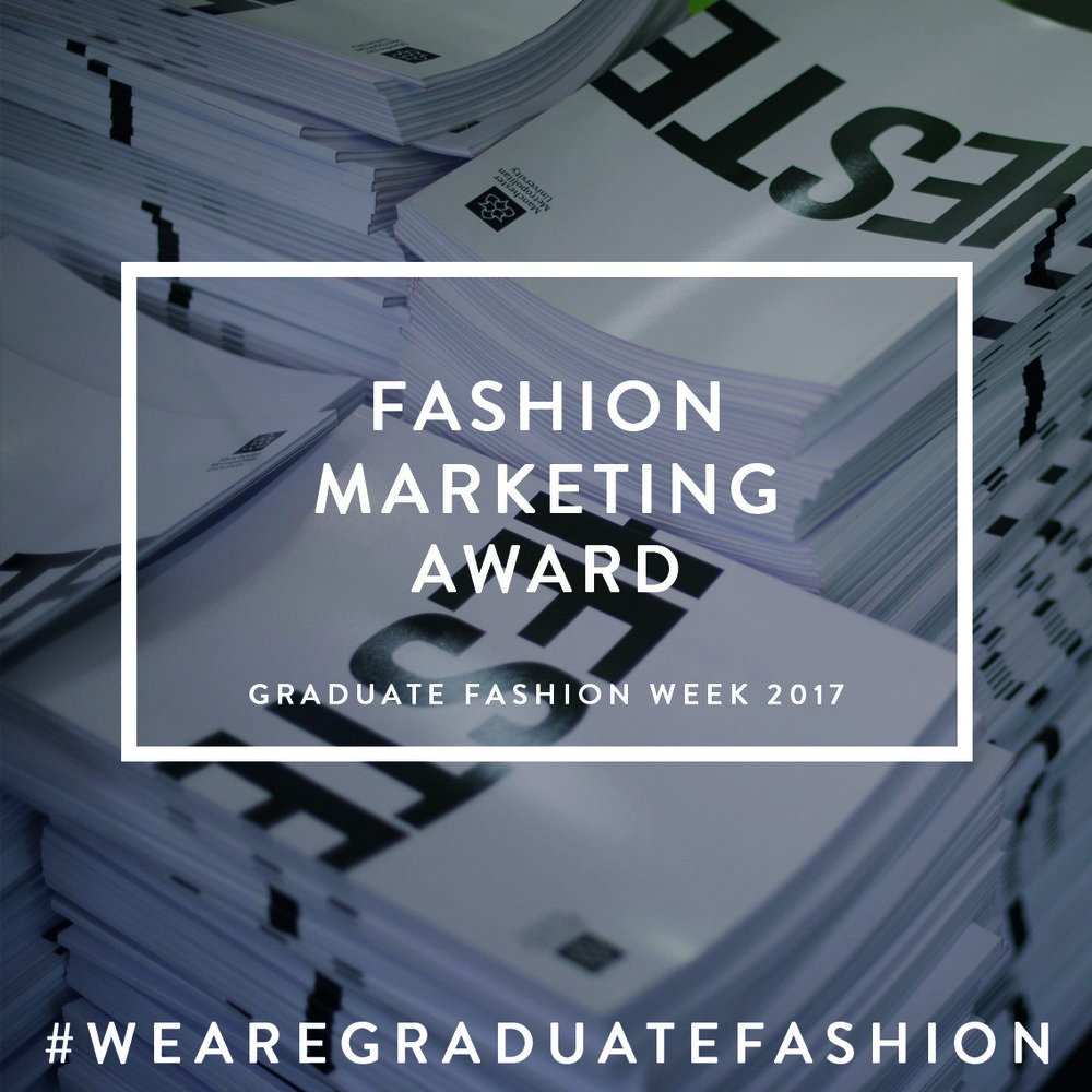 FASHION MARKETING AWARD copy.jpg