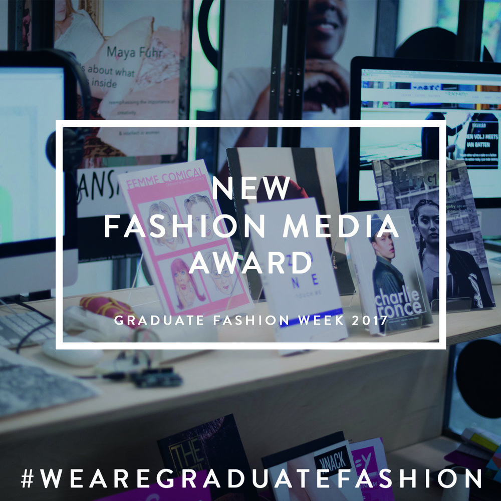 NEW FASHION MEDIA AWARD copy.jpg