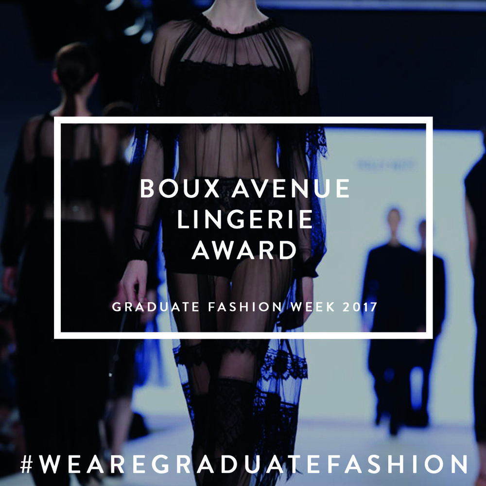 BOUX AVENUE LINGERIE AWARD copy.jpg