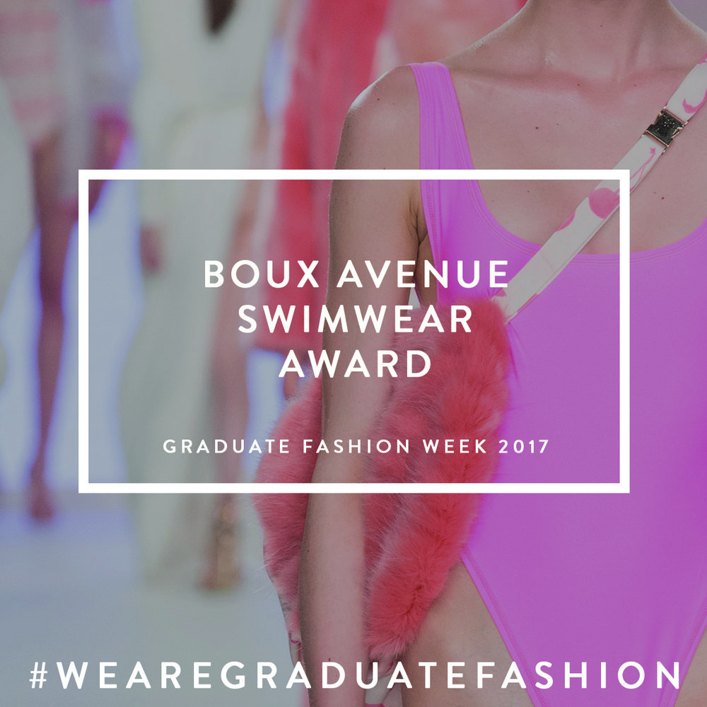BOUX AVENUE SWIMWEAR AWARD copy 2.jpg