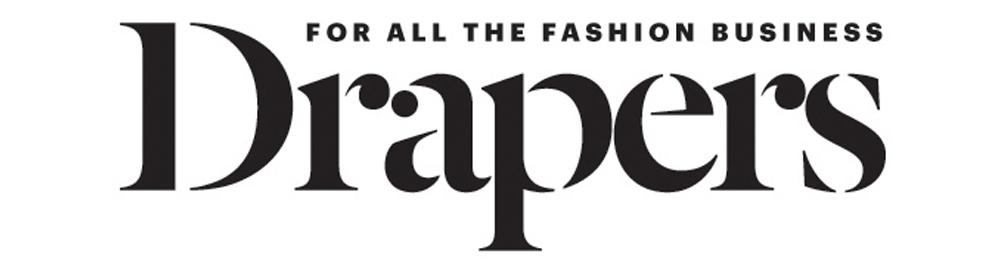 Drapers website.jpg