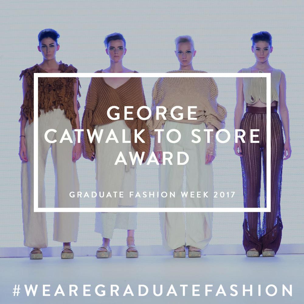 Helen Low- George Juliet Herd- Hello Fashion Monthly