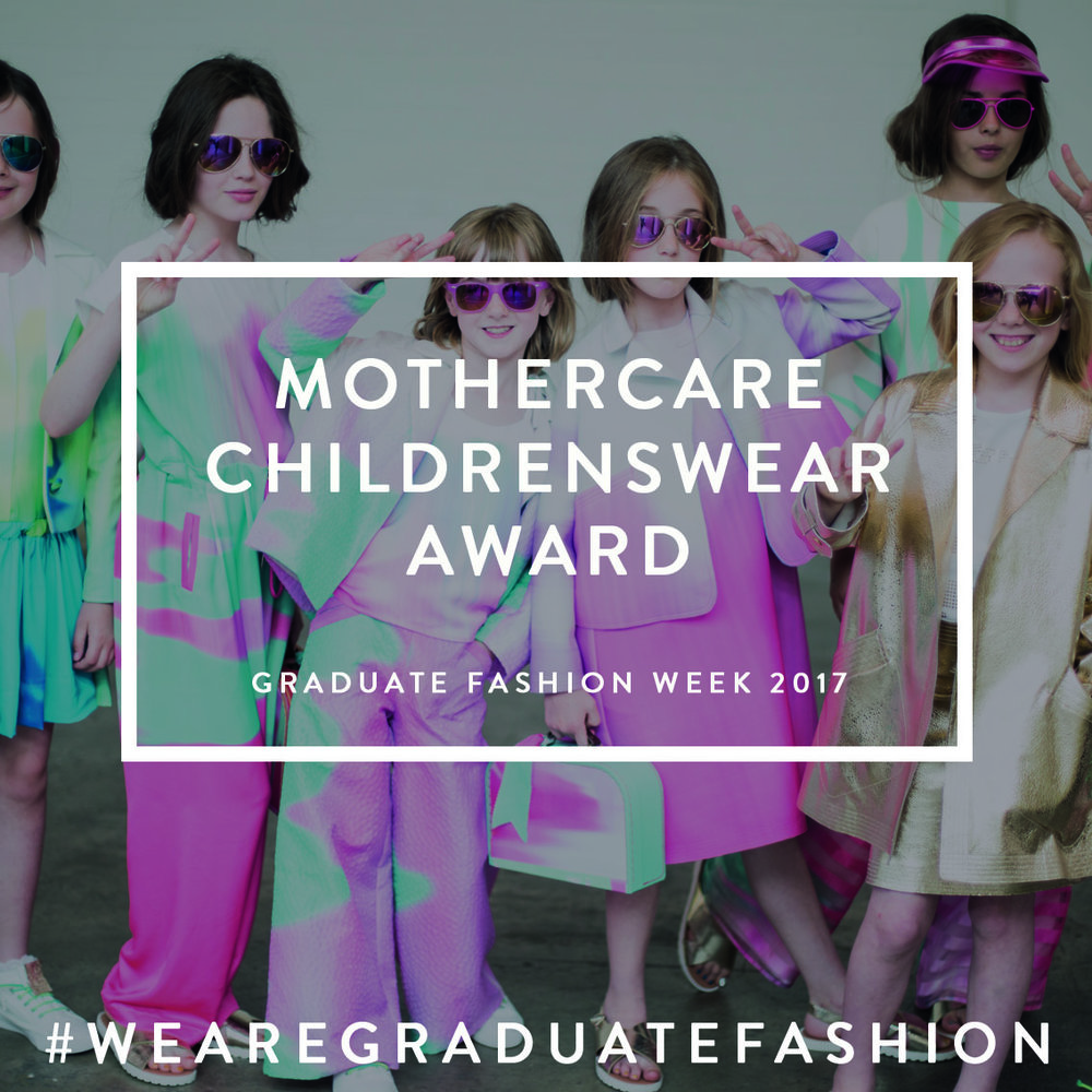 Carolyn Asome, Freelance Journalist Suzanne Bailey, Mothercare Myleene Klass Jenny Titchmarsh, Mothercare