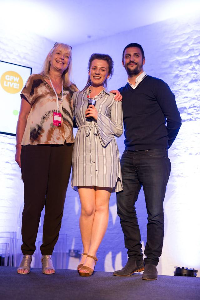 (Boux Avenue Swimwear Award) (Lucy Watkins) (04-06-2017) (image by Qavi Reyez)_.jpg
