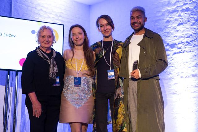 (David Band Textiles Award) (Stefan Efobi) (04-06-2017) (image by Qavi Reyez)_.jpg