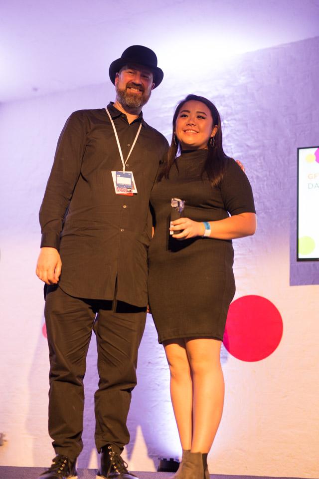 (New Fashion Media Award) (Che-ling Shek) (04-06-2017) (image by Qavi Reyez)_.jpg