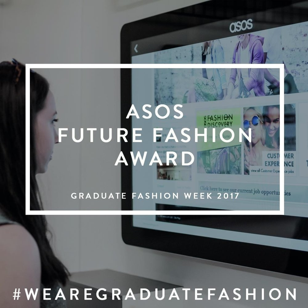 ASOS FUTURE FASHION AWARD.jpg